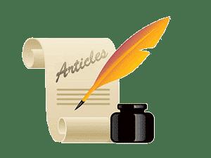 نمایندگی اپل و مقالات تعمیرگاه تخصصی اپل
