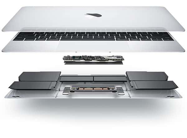 تخصصی ترین تعمیرات لپ تاپ