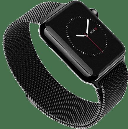 تعمیرات apple watch