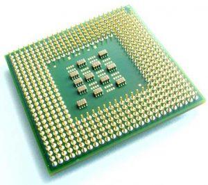 پردازنده آیمک