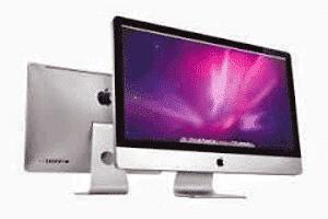 واحد تعمیرات آی مک اپل