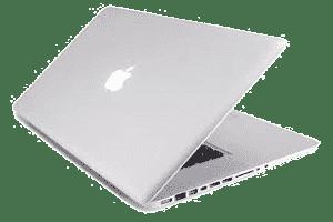 تعمیرات لپ تاپ اپل