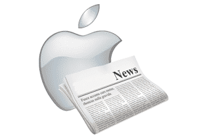 اخبار مرکز تخصصی اپل