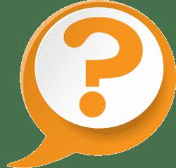 سوالات متداول تعمیرات تخصصی