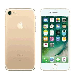 موبایل iPhone 7
