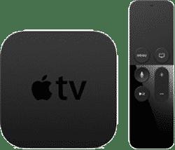 تعمیرات apple tv