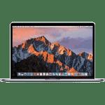 لپ تاپ Pro MLH42