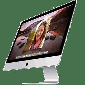 آی مک اپل MK472 2015