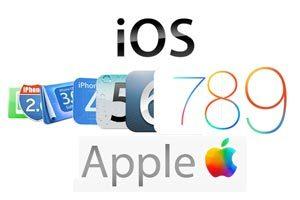 معایب سیستم عامل IOS
