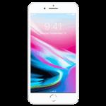 موبایل iPhone 8