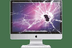 تعمیر ال ای دی آی مک اپل