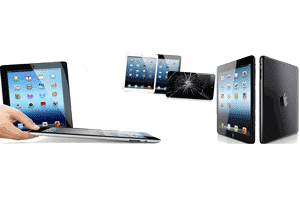 نمایندگی تعمیرات اپل
