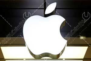 اپل در ایران