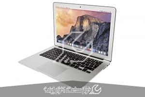 MacBook Air اپل