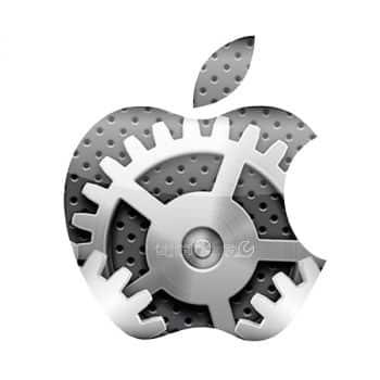 نمایندگی تعمیر اپل