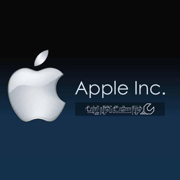 نمایندگی اصلی اپل