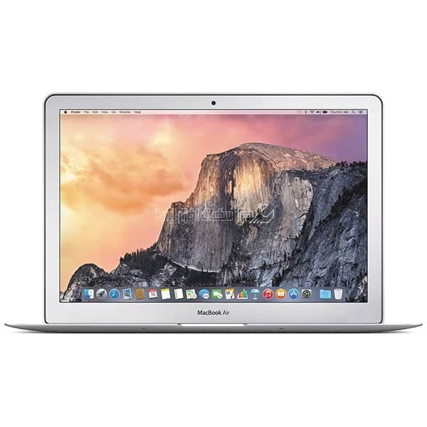 لپ تاپ اپل MQD32