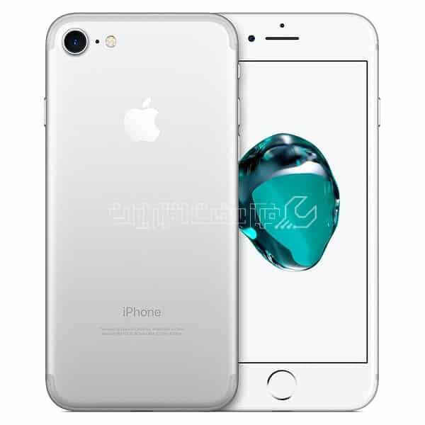 گوشی اپل آیفون 7