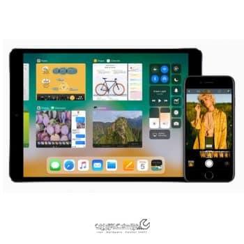 تفاوت آیپد و آیپاد