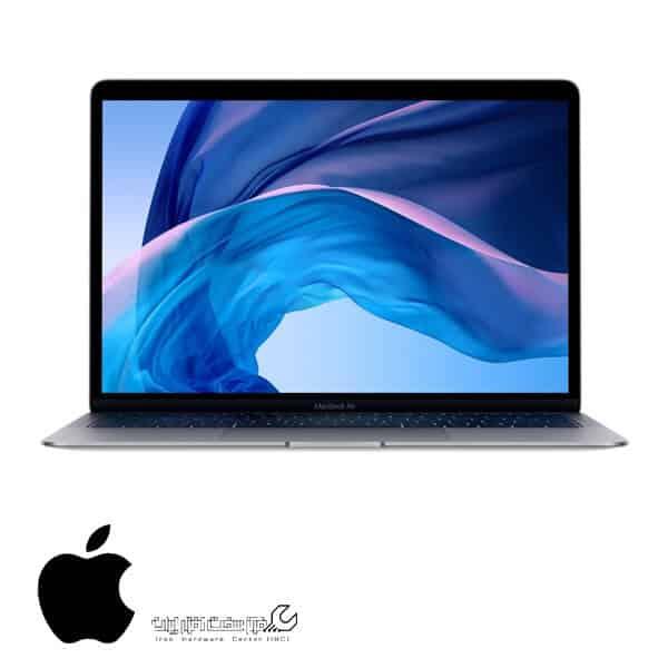 لپ تاپ اپل MRE82 2018