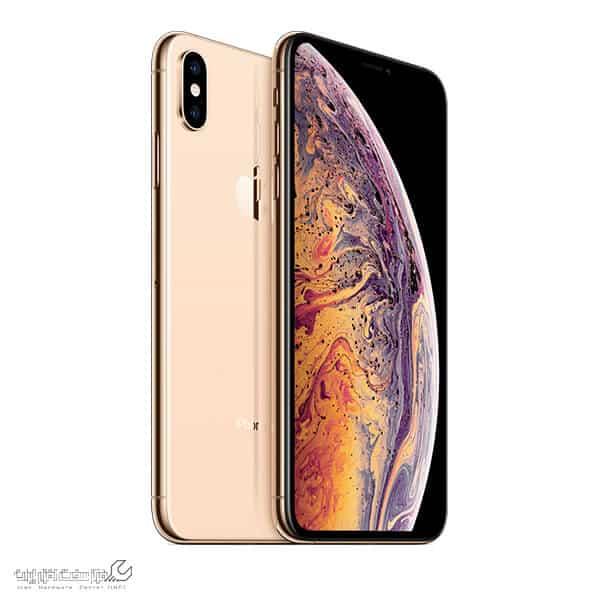 موبایل آیفون XS max