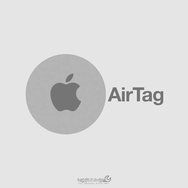 ردیاب هوشمند اپل