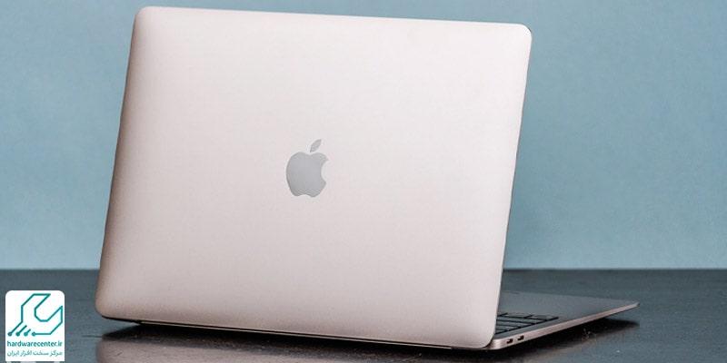 نمایندگی فروش لپ تاپ اپل در کرج