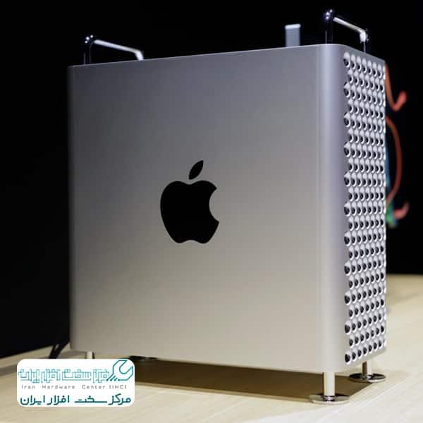 کامپیوتر گیمینگ اپل