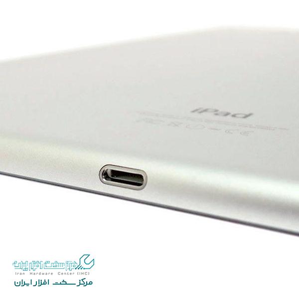 نسل چهارم آیپد ایر با پورت USB-C