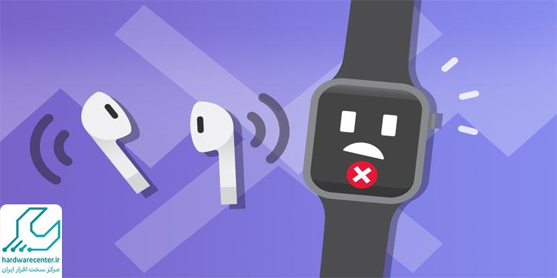 اتصال-ایرپاد-به-اپل-واچ